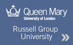 russell-group-univeristy